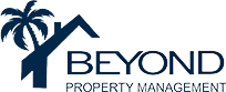 Beyond Property Management Logo